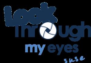through-my-eyes